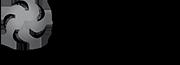 Maskinmester Skolen København